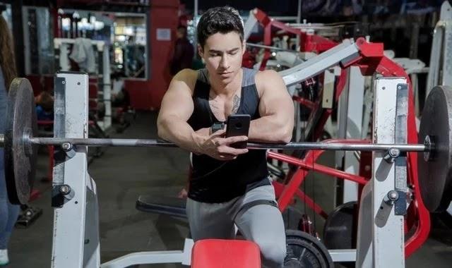 هل تتحول العضلات لدهون؟ | تعلم كيف تحافظ على عضلاتك
