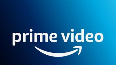 Amazon Prime Video | Canal Roku | Películas y Series