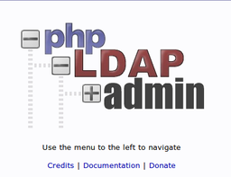 How To Install and Configure OpenLDAP and phpLDAPadmin on an