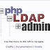 How To Install and Configure a Basic LDAP Server on an Ubuntu 12.04 VPS
