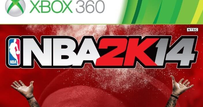 pickz play nba games online free no download