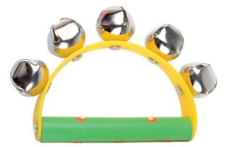 Sebuah mainan diketahui diameternya 14 cm www.simplenews.me