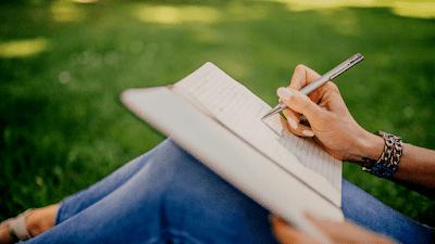 Katha Lekhan In Hindi- कथा या स्टोरी कैसे लिखें