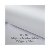 http://www.artimeno.pl/perlowe-i-wizytowkowe/5992-papier-perlowy-majestic-marble-white-250g-10szt-30-x-30cm.html