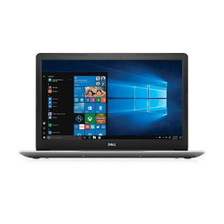 Dell i5770-7330 SLV-PUS