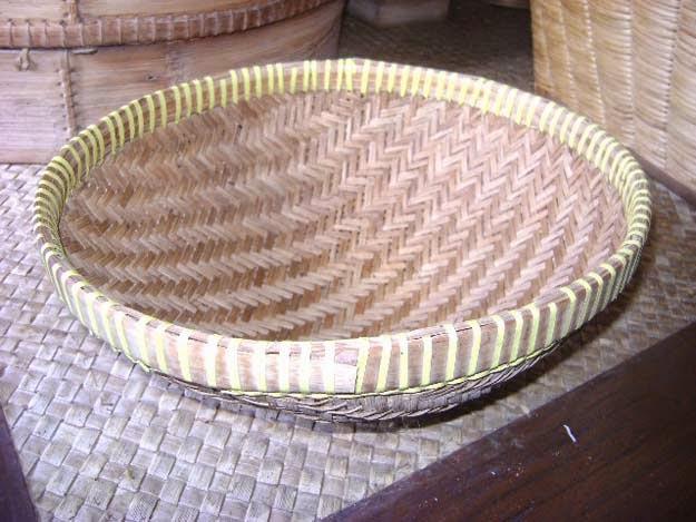 kalo-alat-dapur-tradisional-untuk-penyaring-santen