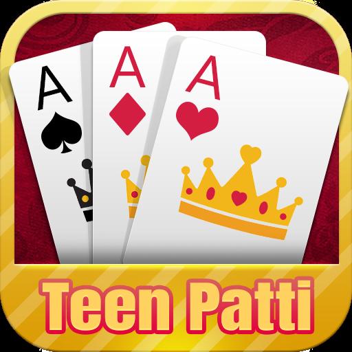 Teen Patti King