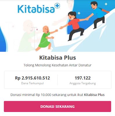 https://kitabisa.com/campaign/plus