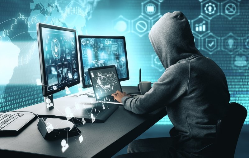 5 etkili adımda siber saldırılardan korunun