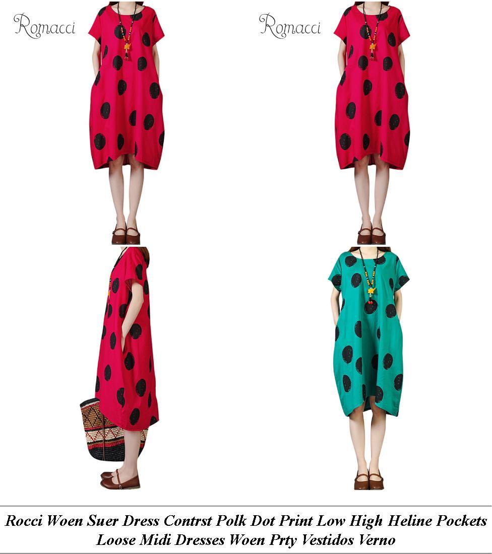 Evening Gown Dresses Online - Vintage Clothing Rands Worth Money - Womens Lack Velvet Dress Pants