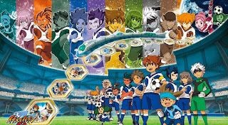 Jual CD Kaset Film Anime Inazuma Eleven Go Galaxy, Film Jual CD Kaset Film Anime Inazuma Eleven Go Galaxy, Jual Film Jual CD Kaset Film Anime Inazuma Eleven Go Galaxy Laptop, Jual Kaset DVD Film Jual CD Kaset Film Anime Inazuma Eleven Go Galaxy, Jual Kaset CD DVD FilmJual CD Kaset Film Anime Inazuma Eleven Go Galaxy, Jual Beli Film Jual CD Kaset Film Anime Inazuma Eleven Go Galaxy VCD DVD Player, Jual Kaset DVD Player Film Jual CD Kaset Film Anime Inazuma Eleven Go Galaxy Lengkap, Jual Beli Kaset Film Jual CD Kaset Film Anime Inazuma Eleven Go Galaxy, Jual Beli Kaset Film Movie Drama Serial Jual CD Kaset Film Anime Inazuma Eleven Go Galaxy, Kaset Film Jual CD Kaset Film Anime Inazuma Eleven Go Galaxy untuk Komputer Laptop, Tempat Jual Beli Film Jual CD Kaset Film Anime Inazuma Eleven Go Galaxy DVD Player Laptop, Menjual Membeli Film Jual CD Kaset Film Anime Inazuma Eleven Go Galaxy untuk Laptop DVD Player, Kaset Film Movie Drama Serial Series Jual CD Kaset Film Anime Inazuma Eleven Go Galaxy PC Laptop DVD Player, Situs Jual Beli Film Jual CD Kaset Film Anime Inazuma Eleven Go Galaxy, Online Shop Tempat Jual Beli Kaset Film Jual CD Kaset Film Anime Inazuma Eleven Go Galaxy, Hilda Qwerty Jual Beli Film Jual CD Kaset Film Anime Inazuma Eleven Go Galaxy untuk Laptop, Website Tempat Jual Beli Film Laptop Jual CD Kaset Film Anime Inazuma Eleven Go Galaxy, Situs Hilda Qwerty Tempat Jual Beli Kaset Film Laptop Jual CD Kaset Film Anime Inazuma Eleven Go Galaxy, Jual Beli Film Laptop Jual CD Kaset Film Anime Inazuma Eleven Go Galaxy dalam bentuk Kaset Disk Flashdisk Harddisk Link Upload, Menjual dan Membeli Film Jual CD Kaset Film Anime Inazuma Eleven Go Galaxy dalam bentuk Kaset Disk Flashdisk Harddisk Link Upload, Dimana Tempat Membeli Film Jual CD Kaset Film Anime Inazuma Eleven Go Galaxy dalam bentuk Kaset Disk Flashdisk Harddisk Link Upload, Kemana Order Beli Film Jual CD Kaset Film Anime Inazuma Eleven Go Galaxy dalam bentuk Kaset Disk Flashdisk Harddisk Link Upload, Bagaimana Cara Beli Film Jual CD Kaset Film Anime Inazuma Eleven Go Galaxy dalam bentuk Kaset Disk Flashdisk Harddisk Link Upload, Download Unduh Film Jual CD Kaset Film Anime Inazuma Eleven Go Galaxy Gratis, Informasi Film Jual CD Kaset Film Anime Inazuma Eleven Go Galaxy, Spesifikasi Informasi dan Plot Film Jual CD Kaset Film Anime Inazuma Eleven Go Galaxy, Gratis Film Jual CD Kaset Film Anime Inazuma Eleven Go Galaxy Terbaru Lengkap, Update Film Laptop Jual CD Kaset Film Anime Inazuma Eleven Go Galaxy Terbaru, Situs Tempat Download Film Jual CD Kaset Film Anime Inazuma Eleven Go Galaxy Terlengkap, Cara Order Film Jual CD Kaset Film Anime Inazuma Eleven Go Galaxy di Hilda Qwerty, Jual CD Kaset Film Anime Inazuma Eleven Go Galaxy Update Lengkap dan Terbaru, Kaset Film Jual CD Kaset Film Anime Inazuma Eleven Go Galaxy Terbaru Lengkap, Jual Beli Film Jual CD Kaset Film Anime Inazuma Eleven Go Galaxy di Hilda Qwerty melalui Bukalapak Tokopedia Shopee Lazada, Jual Beli Film Jual CD Kaset Film Anime Inazuma Eleven Go Galaxy bayar pakai Pulsa.