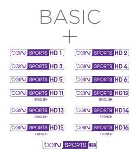 حمل تطبيق Black TV وشاهد جميع القنوات المشفرة مجانا 2020