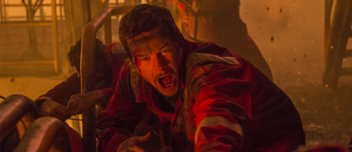 deepwater-horizon-teaser-trailer-images-and-poster