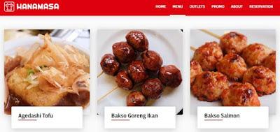 Tips dan Cara Makan di Hanamasa Agar Tidak Rugi
