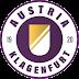 SK Austria Klagenfurt - Effectif actuel