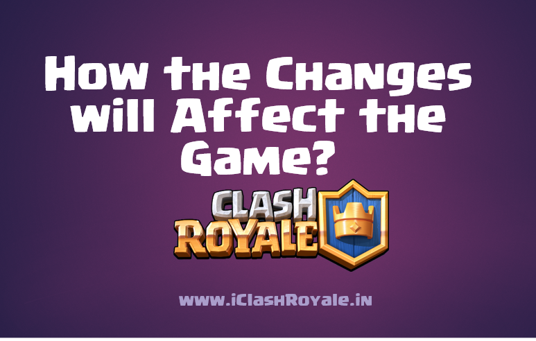 Clash_Royale_Balance_Changes