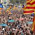 #Cataluña declaró su independencia: el paso a paso del proceso