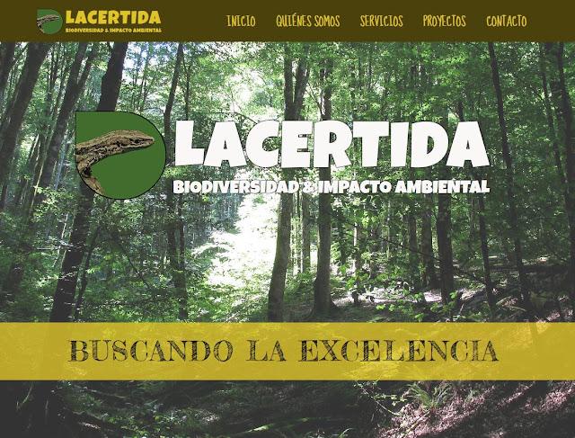 https://lacertida.wixsite.com/lacertida