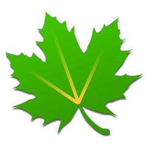 Logo GREENIFY PRO