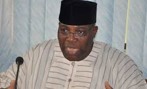 EFCC interrogates Doyin Okupe over N162m 'illicit payment'