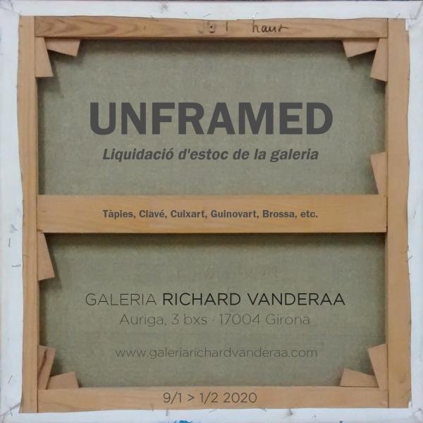 https://www.diaridegirona.cat/cultura/2020/01/06/galeria-richard-vanderaa-impulsa-colleccionisme/1022296.html