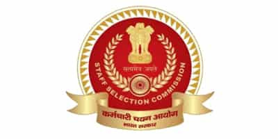 SSC GD Constable Medical Examination Admit Card 2020, Central Reserve Police Force (CRPF) GD Constable Exam date, Central Reserve Police Force GD Constable Admit Card 2020