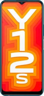 भारत में लॉन्च हुआ Vivo Y12s smartphone, जानिये इसकी कीमत