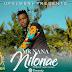 Video | Mr Nana – Nilonae | Mp4 Download