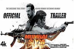 mumbai saga full movie watch online hd 2021