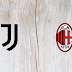Juventus vs Milan Full Match & Highlights 09 May 2021