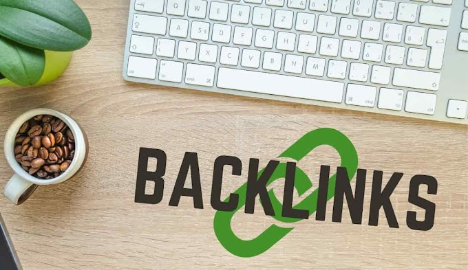 What Are Backlinks | How to Research Your Competitors