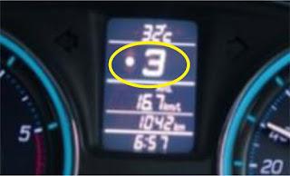 GEAR-SHIFT-INDICATOR-Ertiga-Diesel