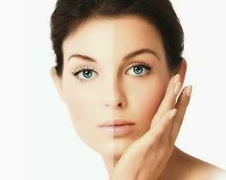 5 Manfaat Buah Nanas Untuk Kecantikan
