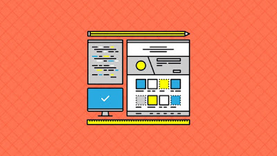best course to learn Microsoft SQL Server