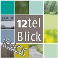 http://tabea-heinicker.blogspot.de/2016/07/12tel-blick-2016-juli.html