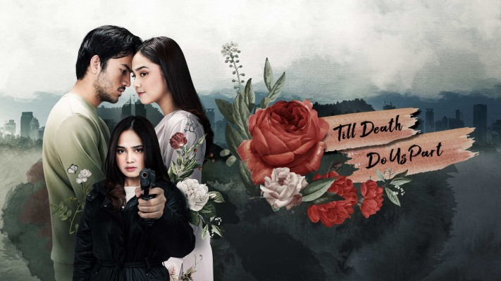 Till Death Do Us Part (2021) WEBDL
