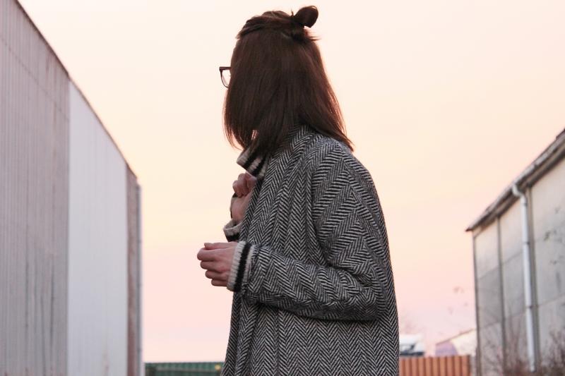 idée-tenue-cuissardes