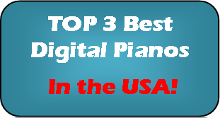 Top 3 Digital Pianos in USA - sign