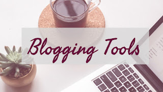 Blog Post Ideas- Blogging