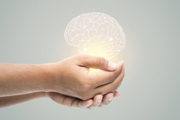 Natural ways to improve brain memory and concentration