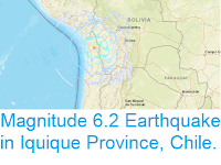 https://sciencythoughts.blogspot.com/2018/11/magnitude-62-earthquake-in-iquique.html
