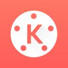 KineMaster Pro Apk v4.13.7.15948 [Unlocked Mod]