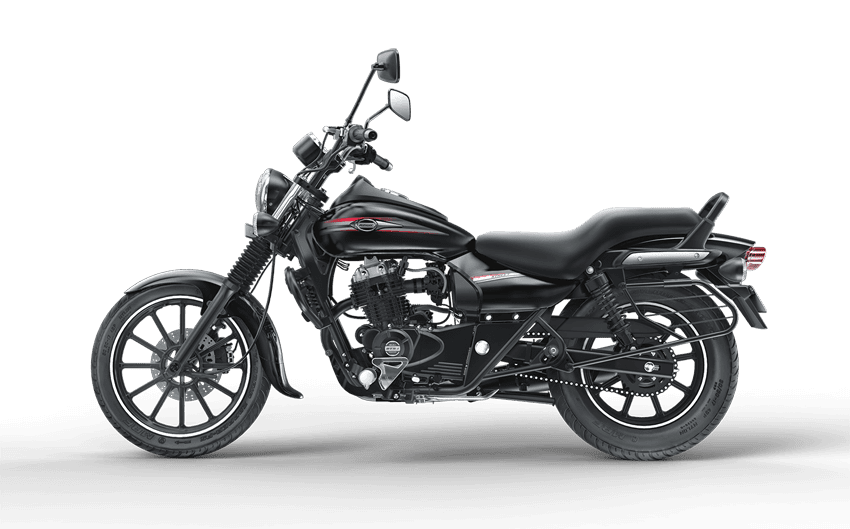 Bajaj Avenger 220 Street Bike New Model Images And Pictures Download Wallpaper Hd Photos