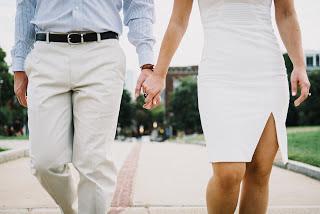 Kaputte Beziehung: An diesen Anzeichen erkennen Sie es