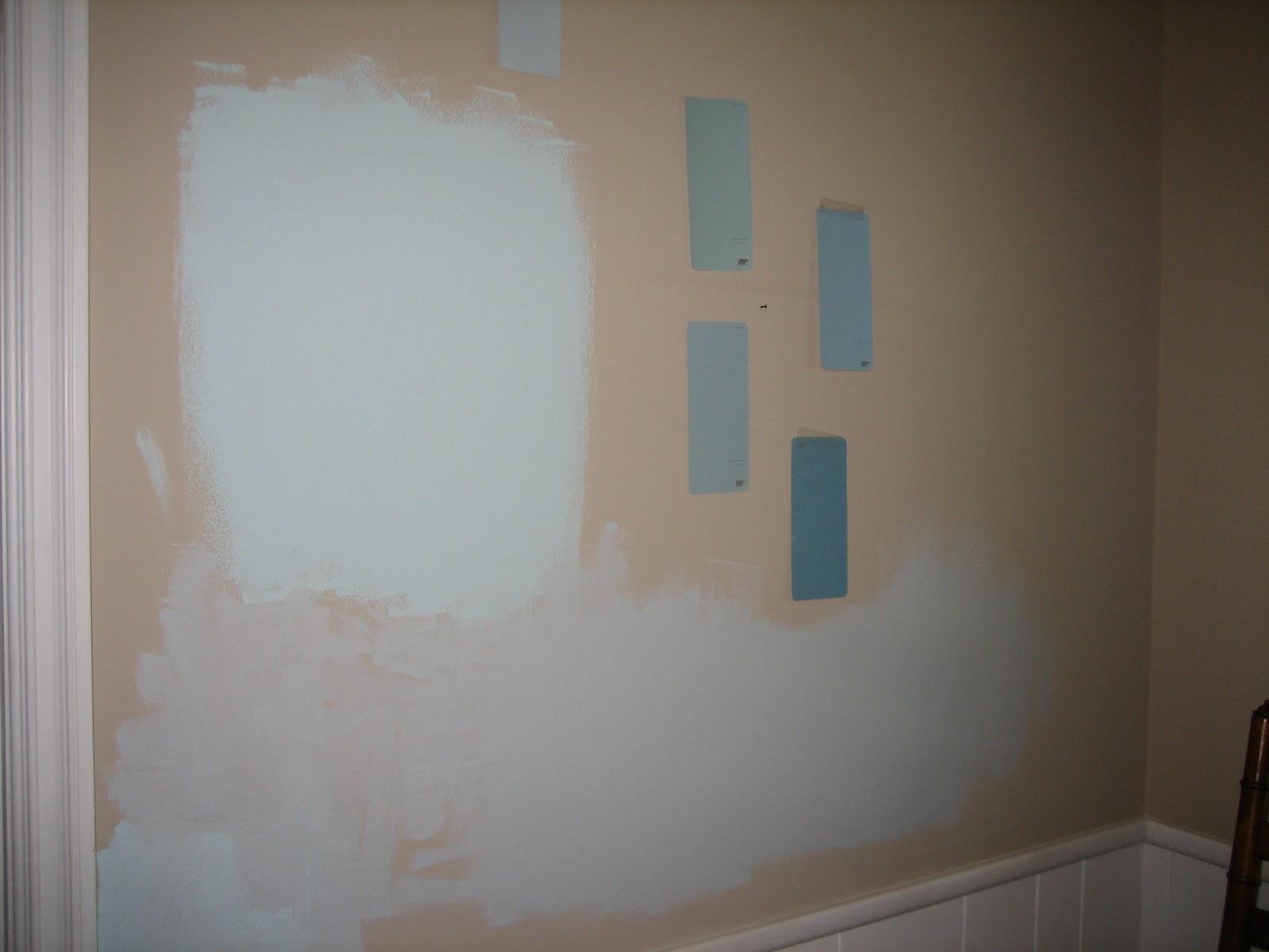 behr light french grey. Black Bedroom Furniture Sets. Home Design Ideas