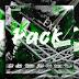 DjAlex Cix - Chiclayo ·  🔥 #Pack Free