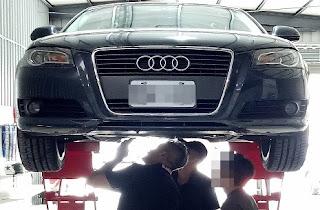 新竹Audi奧迪 A1 維修 保修 保養 A3 維修 保修 保養 A4 維修 保修 保養 A5 維修 保修 保養 A6 維修 保修 保養 A7 維修 保修 保養 A8 維修 保修 保養