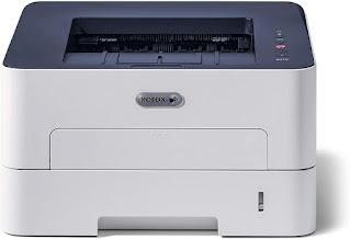 Xerox B210DNI Monochrome Laser Printer Drivers Download