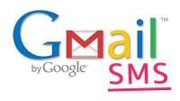 Ricevere un SMS quando arriva una mail su Gmail gratis