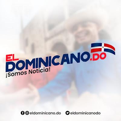 periódico digital eldominicano.do
